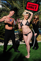 Celebrity Photo: Holly Madison 2100x3150   1.1 mb Viewed 13 times @BestEyeCandy.com Added 903 days ago