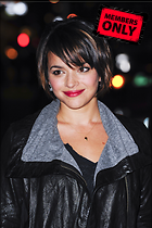 Celebrity Photo: Norah Jones 1996x3000   1.6 mb Viewed 2 times @BestEyeCandy.com Added 570 days ago