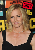 Celebrity Photo: Elisabeth Shue 2490x3586   5.0 mb Viewed 16 times @BestEyeCandy.com Added 490 days ago