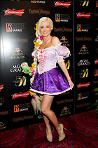 Celebrity Photo: Holly Madison 1794x2700   798 kb Viewed 62 times @BestEyeCandy.com Added 829 days ago
