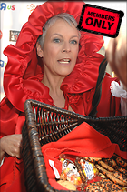 Celebrity Photo: Jamie Lee Curtis 2848x4288   2.2 mb Viewed 6 times @BestEyeCandy.com Added 979 days ago