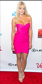 Celebrity Photo: Genevieve Morton 1514x3000   823 kb Viewed 266 times @BestEyeCandy.com Added 369 days ago