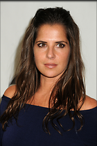 Celebrity Photo: Kelly Monaco 2000x3000   883 kb Viewed 231 times @BestEyeCandy.com Added 551 days ago