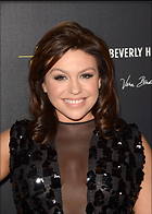 Celebrity Photo: Rachael Ray 2148x3000   870 kb Viewed 567 times @BestEyeCandy.com Added 1076 days ago