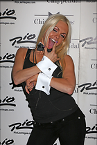 Celebrity Photo: Jesse Jane 2400x3600   785 kb Viewed 121 times @BestEyeCandy.com Added 512 days ago