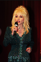 Celebrity Photo: Dolly Parton 1772x2674   438 kb Viewed 201 times @BestEyeCandy.com Added 530 days ago