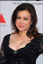 Celebrity Photo: Jennifer Tilly 2000x3000   766 kb Viewed 197 times @BestEyeCandy.com Added 202 days ago
