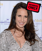 Celebrity Photo: Andie MacDowell 2502x3000   1.2 mb Viewed 17 times @BestEyeCandy.com Added 623 days ago