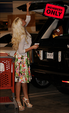 Celebrity Photo: Holly Madison 2770x4545   2.9 mb Viewed 9 times @BestEyeCandy.com Added 913 days ago