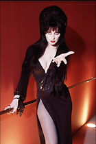 Celebrity Photo: Cassandra Peterson 800x1200   202 kb Viewed 639 times @BestEyeCandy.com Added 928 days ago