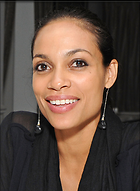 Celebrity Photo: Rosario Dawson 2195x3000   861 kb Viewed 130 times @BestEyeCandy.com Added 831 days ago