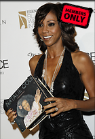 Celebrity Photo: Holly Robinson Peete 3144x4584   1.5 mb Viewed 5 times @BestEyeCandy.com Added 956 days ago