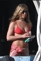 Celebrity Photo: Jennifer Aniston 469x690   37 kb Viewed 1.671 times @BestEyeCandy.com Added 578 days ago