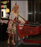 Celebrity Photo: Holly Madison 3623x4089   942 kb Viewed 93 times @BestEyeCandy.com Added 913 days ago