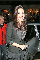 Celebrity Photo: Kelly Brook 682x1024   204 kb Viewed 16 times @BestEyeCandy.com Added 82 days ago