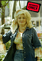 Celebrity Photo: Dolly Parton 2041x2954   1.2 mb Viewed 17 times @BestEyeCandy.com Added 755 days ago