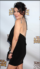 Celebrity Photo: Marina Sirtis 592x1000   87 kb Viewed 1.049 times @BestEyeCandy.com Added 695 days ago
