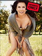 Celebrity Photo: Lauren Graham 2000x2660   1,043 kb Viewed 16 times @BestEyeCandy.com Added 444 days ago