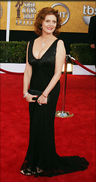 Celebrity Photo: Susan Sarandon 1034x1950   252 kb Viewed 670 times @BestEyeCandy.com Added 907 days ago