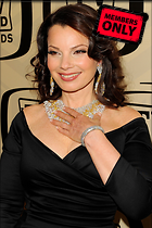 Celebrity Photo: Fran Drescher 1797x2700   1,059 kb Viewed 7 times @BestEyeCandy.com Added 808 days ago