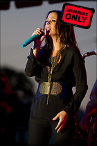 Celebrity Photo: Sara Evans 1365x2048   1,073 kb Viewed 4 times @BestEyeCandy.com Added 1074 days ago