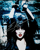 Celebrity Photo: Cassandra Peterson 1195x1475   234 kb Viewed 235 times @BestEyeCandy.com Added 1208 days ago