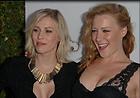 Celebrity Photo: Natasha Bedingfield 3000x2100   744 kb Viewed 96 times @BestEyeCandy.com Added 1518 days ago