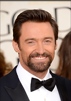 Celebrity Photo: Hugh Jackman 2160x3077   821 kb Viewed 8 times @BestEyeCandy.com Added 125 days ago