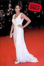Celebrity Photo: Rosario Dawson 3280x4928   1.2 mb Viewed 3 times @BestEyeCandy.com Added 583 days ago