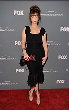 Celebrity Photo: Amber Tamblyn 1887x3000   838 kb Viewed 158 times @BestEyeCandy.com Added 578 days ago