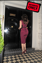 Celebrity Photo: Kelly Brook 2832x4256   2.2 mb Viewed 1 time @BestEyeCandy.com Added 14 days ago