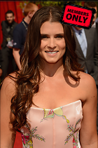 Celebrity Photo: Danica Patrick 1994x3000   1.3 mb Viewed 15 times @BestEyeCandy.com Added 499 days ago