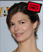 Celebrity Photo: Jeanne Tripplehorn 2997x3600   1.2 mb Viewed 13 times @BestEyeCandy.com Added 1523 days ago