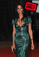 Celebrity Photo: Rosario Dawson 2086x3000   1.5 mb Viewed 11 times @BestEyeCandy.com Added 810 days ago