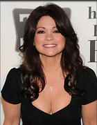 Celebrity Photo: Valerie Bertinelli 773x999   155 kb Viewed 555 times @BestEyeCandy.com Added 1014 days ago