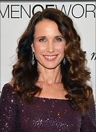 Celebrity Photo: Andie MacDowell 2186x3000   684 kb Viewed 448 times @BestEyeCandy.com Added 643 days ago