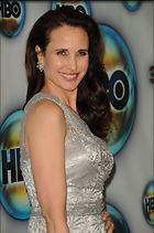Celebrity Photo: Andie MacDowell 1993x3000   641 kb Viewed 264 times @BestEyeCandy.com Added 680 days ago