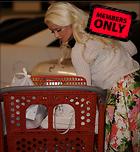 Celebrity Photo: Holly Madison 3696x4024   1,016 kb Viewed 7 times @BestEyeCandy.com Added 913 days ago