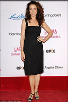 Celebrity Photo: Andie MacDowell 634x951   121 kb Viewed 438 times @BestEyeCandy.com Added 708 days ago