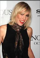 Celebrity Photo: Natasha Bedingfield 2047x3000   788 kb Viewed 72 times @BestEyeCandy.com Added 1253 days ago