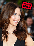 Celebrity Photo: Andie MacDowell 2229x3000   1.7 mb Viewed 13 times @BestEyeCandy.com Added 763 days ago