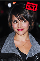 Celebrity Photo: Norah Jones 1996x3000   1.4 mb Viewed 7 times @BestEyeCandy.com Added 975 days ago