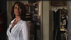 Celebrity Photo: Katey Sagal 624x352   36 kb Viewed 241 times @BestEyeCandy.com Added 174 days ago