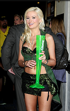 Celebrity Photo: Holly Madison 1899x3000   796 kb Viewed 139 times @BestEyeCandy.com Added 1537 days ago