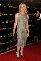 Celebrity Photo: Elisabeth Shue 2000x3000   714 kb Viewed 294 times @BestEyeCandy.com Added 641 days ago