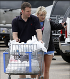 Celebrity Photo: Jamie Lynn Spears 901x1024   182 kb Viewed 40 times @BestEyeCandy.com Added 211 days ago