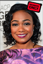Celebrity Photo: Tatyana Ali 1993x3000   1.1 mb Viewed 2 times @BestEyeCandy.com Added 394 days ago