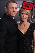 Celebrity Photo: Robin Wright Penn 3456x5184   1,037 kb Viewed 4 times @BestEyeCandy.com Added 938 days ago