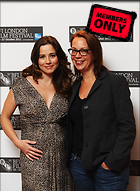 Celebrity Photo: Linda Cardellini 2197x3000   1.2 mb Viewed 6 times @BestEyeCandy.com Added 945 days ago