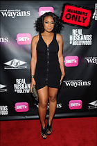 Celebrity Photo: Tatyana Ali 1996x3000   1,018 kb Viewed 6 times @BestEyeCandy.com Added 536 days ago